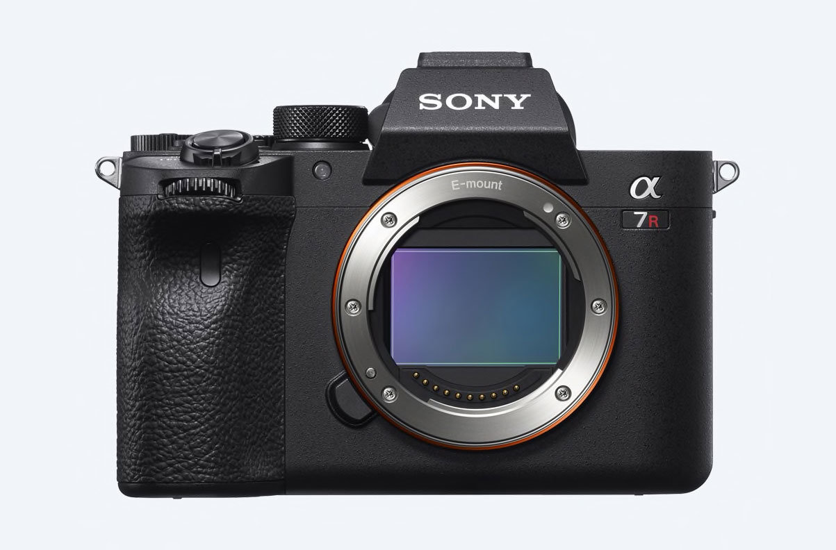 sony-a7r4-front.jpg