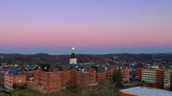 Virginia Intermont Moon Rise Near.png